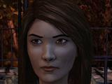 Carley (Video Game)