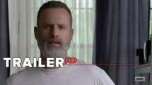 The Walking Dead Season 9 SDCC Trailer