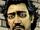 Carlos (Video Game)