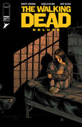TWD Deluxe20CoverB