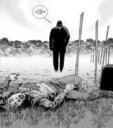 Issue 153 - Negan & Brandon (6)