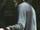 Житель Оушенсайда 2 (телесериал)