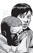 Rick & Maggie 150 (2)