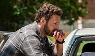The-walking-dead-episode-803-aaron-marquand-1200x707-interview