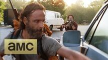 The First 2 Minutes of the Mid-Season Premiere The Walking Dead Season 5