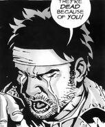 Billy Greene Issue 17 4