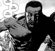 Iss42.Tyreese2