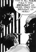Billy Greene Issue 17 3