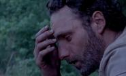 Rick.S4.2