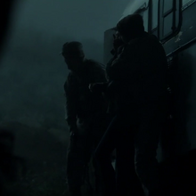 TU Troy rescuing Alicia with Blake.png