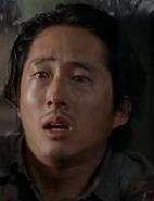 514 Glenn Shocked