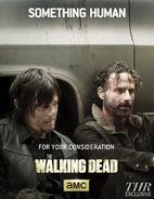 Rick-and-Daryl-beside-car