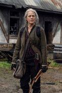 11x03 Carol