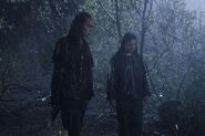 4x10 Alicia and Charlie 1