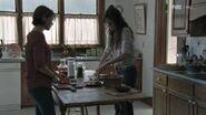 Maggie and Lori 2x10