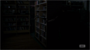 5x05 The Other Shelf