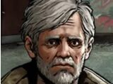 Charles (Road to Survival)