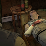FTG Rufus Dying.png