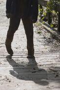 9x05 walker on the bridge