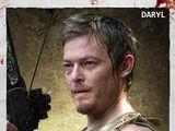 Daryl Dixon (TV Series)/Gallery