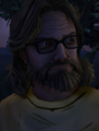 Epilogue Wyatt Untrusting