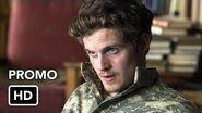 """Fear The Walking Dead Season 3B """"Desperate Times"""" Promo (HD)"""