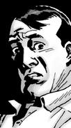 Here's Negan Chapter 5 - Negan 3