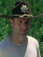 Rick What Lies Ahead 11 PP