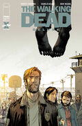 TWD Deluxe18CoverB