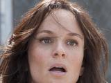 Lori Grimes (Serial TV)