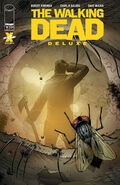 TWD Deluxe9CoverB