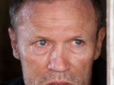 Merle Dixon (TV Series)