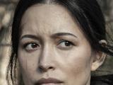 Rosita Espinosa (TV Series)