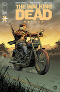 TWD Deluxe15CoverB
