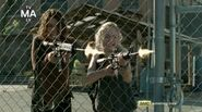 The.Walking.Dead.S04E08