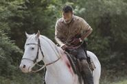 9x05 the pale horse of death