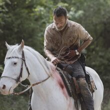 9x05 the pale horse of death.jpg