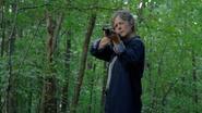 Carol Peletier 709 Shotgun