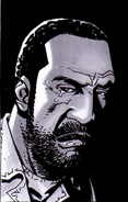 Iss23.Tyreese7