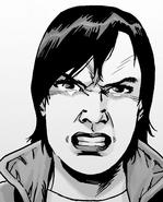 Issue 174 - Maggie 11