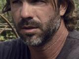 D.J. (TV Series)