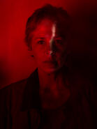 TWDCarol-Season7-Red