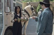 11x05 Real Stephanie and Eugene