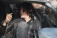AMC 516 Daryl Planning Escape