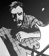 Here's Negan Chapter 9 - Paul