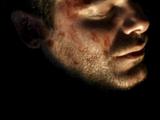 Michael Turner (TV Series)