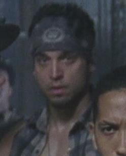 Jorge (TV Series)