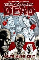 The Walking Dead 1 - Gute alte Zeit.jpg