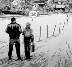 Issue 153 - Negan & Brandon (3).png