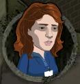 Megan (Social Game)